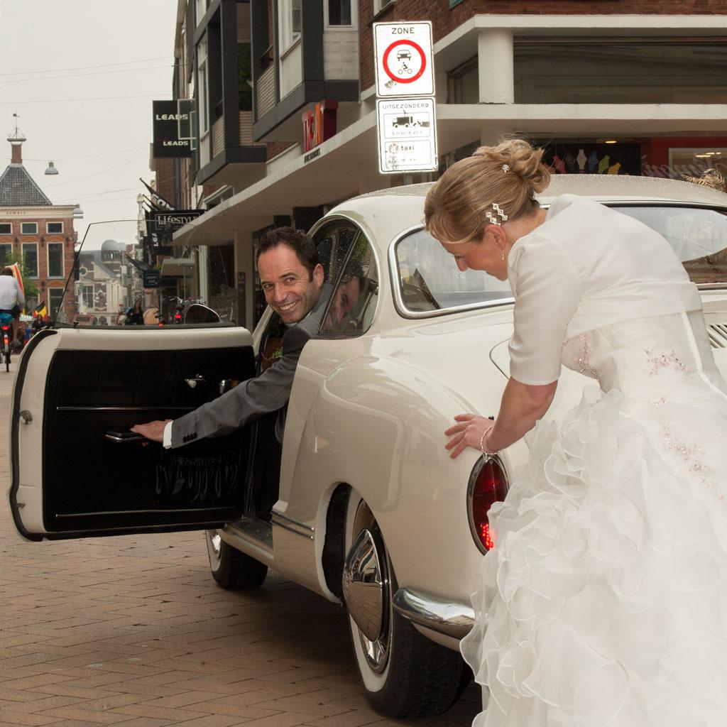 Huwelijk bert dercksen fotograaf beeldmakerbert