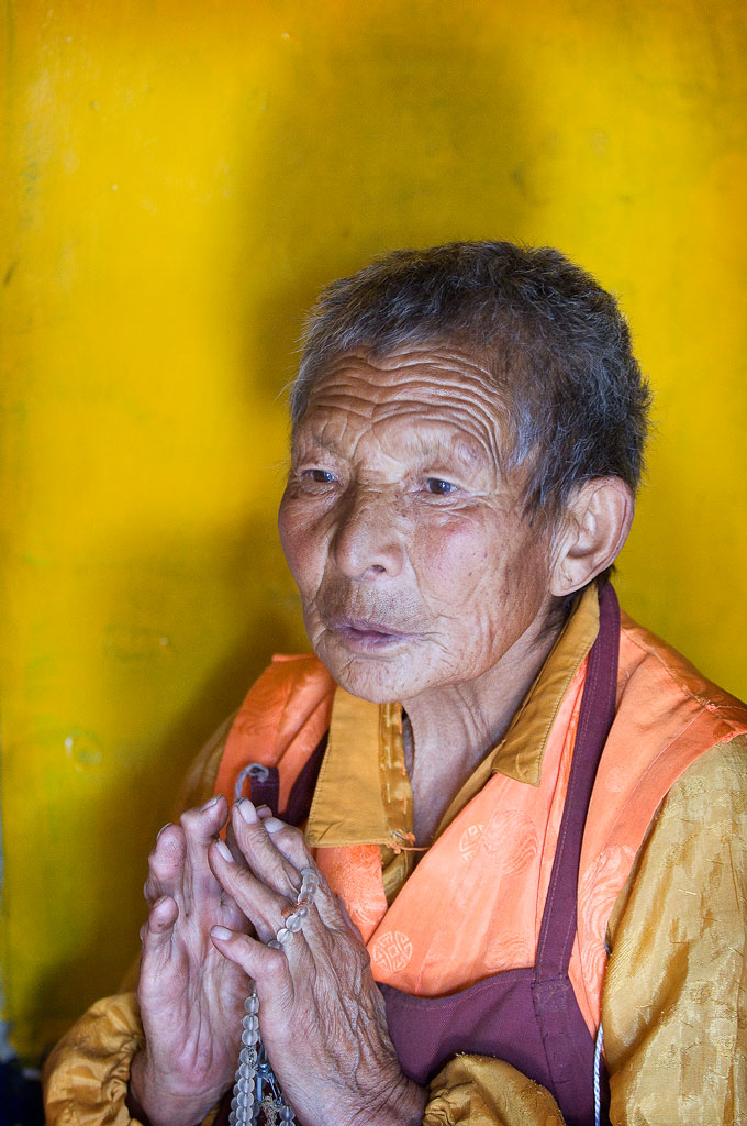 Tibet-opt